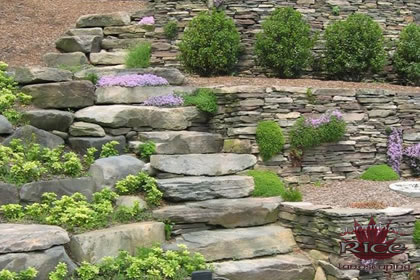 Cape Cod Landscaping Services
