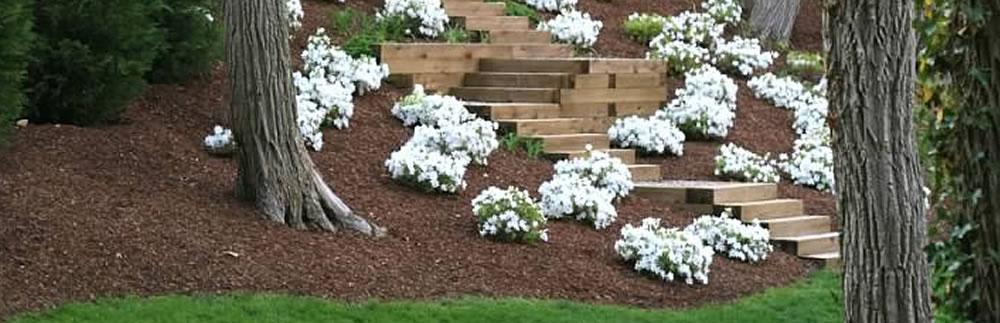 Truro Landscaping