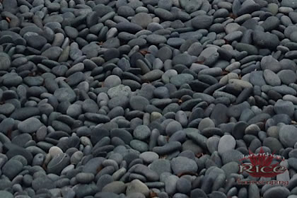 Stone Materials Truro