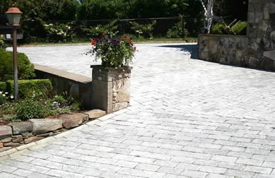 Truro Landscaping